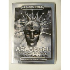 Arcangel for PC