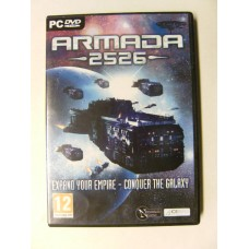 Armada 2526* for PC