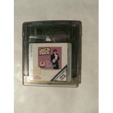 Austin Powers for Nintendo Gameboy Color