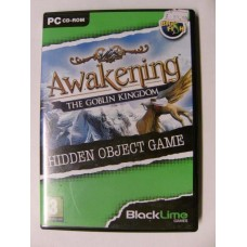 Awakening: The Goblin Kingdom for PC