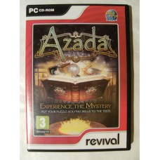 Azada for PC