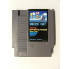 Balloon Fight for Nintendo NES