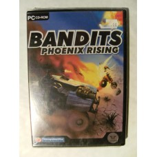 Bandits: Phoenix Rising for PC