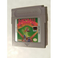 Baseball NTSC for Nintendo Gameboy