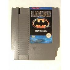 Batman for Nintendo NES A