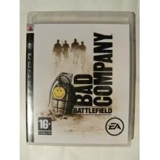 Battlefield: Bad Company for Playstation 3