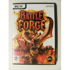 Battleforge for PC