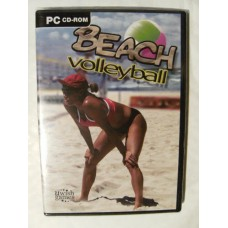 Beach Volleyball for PC