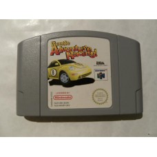 Beetle Adventure Racing for Nintendo 64
