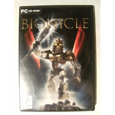 Bionicle for PC