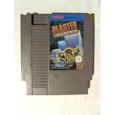 Blaster Master for Nintendo NES A