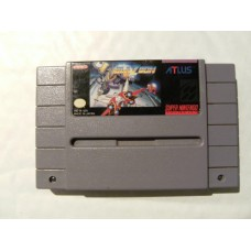 Blazeon NTSC for Super Nintendo
