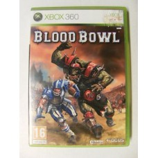 Blood Bowl for Xbox 360