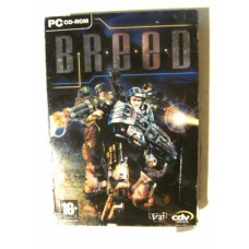 Breed for PC