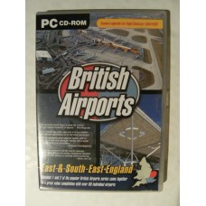 British Airports for PC