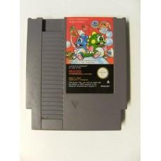 Bubble Bobble for Nintendo NES A