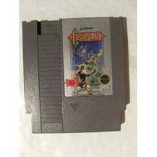 Castlevania for Nintendo NES A