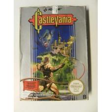 Castlevania* for Nintendo NES A
