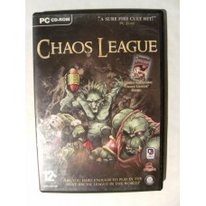 Chaos League for PC