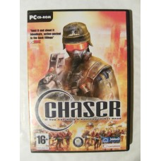 Chaser for PC