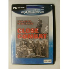 Close Combat 5 for PC