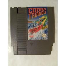 Cobra Triangle for Nintendo NES A