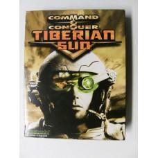Command & Conquer: Tiberian Sun for PC