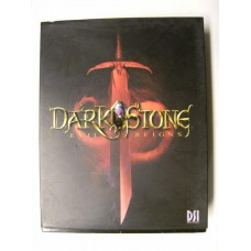 Dark Stone: Evil Reigns for PC