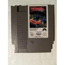 Days of Thunder for Nintendo NES A