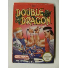 Double Dragon for Nintendo NES A