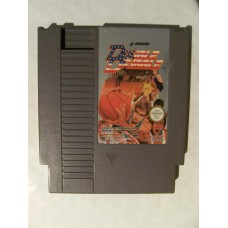 Double Dribble for Nintendo NES A