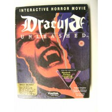 Dracula Unleashed for PC