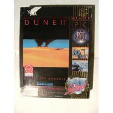 Dune II: Battle For Arrakis for PC