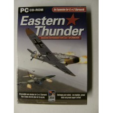 IL2: Eastern Thunder for PC