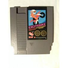 Excitebike for Nintendo NES A