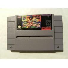 Extra Innings NTSC for Super Nintendo