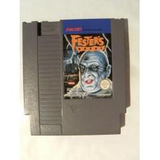 Fester's Quest for Nintendo NES A