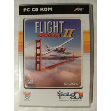 Flight Unlimited III for PC