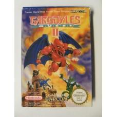 Gargoyle's Quest II for Nintendo NES A