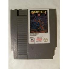 Gauntlet II for Nintendo NES A