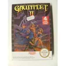 Gauntlet II for Nintendo NES B