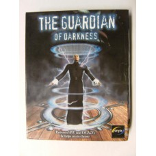 Guardian of Darkness for PC