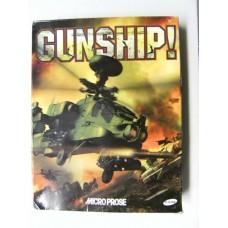 Gunship! for PC