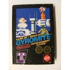 Gyromite for Nintendo NES A