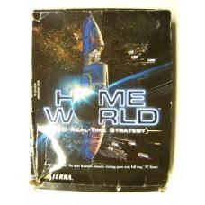 Homeworld for PC