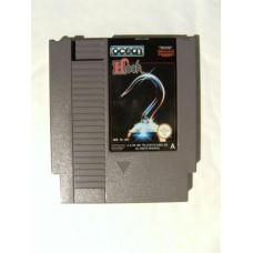 Hook for Nintendo NES A