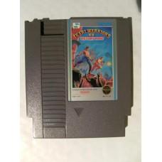 Ikari Warriors II: Victory Road for Nintendo NES NTSC