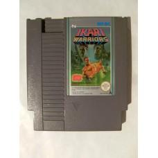 Ikari Warriors for Nintendo NES A