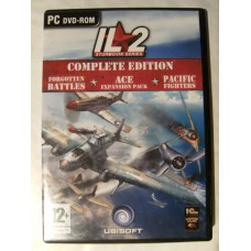 Il2 Complete Edition for PC