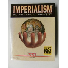 Imperialism for PC